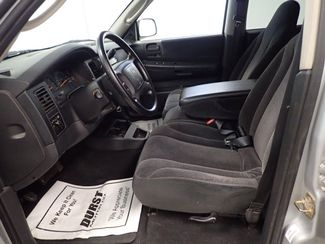 2001 Dodge Dakota SLT Lincoln, Nebraska 5