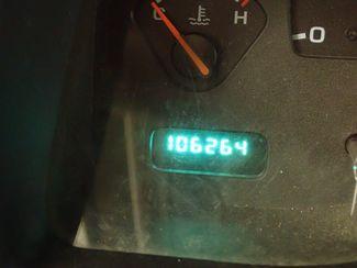 2001 Dodge Dakota SLT Lincoln, Nebraska 7