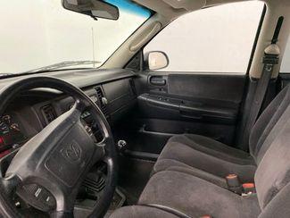 2001 Dodge Dakota Quad Cab 2WD LINDON, UT 15