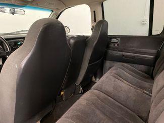 2001 Dodge Dakota Quad Cab 2WD LINDON, UT 17