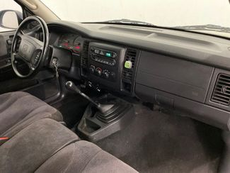 2001 Dodge Dakota Quad Cab 2WD LINDON, UT 20