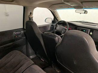 2001 Dodge Dakota Quad Cab 2WD LINDON, UT 22