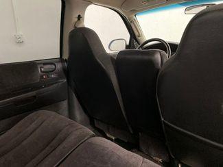 2001 Dodge Dakota Quad Cab 2WD LINDON, UT 23