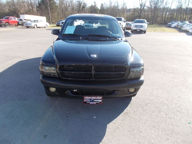 2001 Dodge Dakota Sport Shelbyville, TN 7