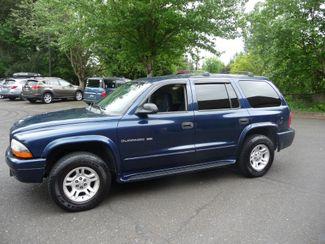 2001 Dodge Durango in Portland OR, 97230