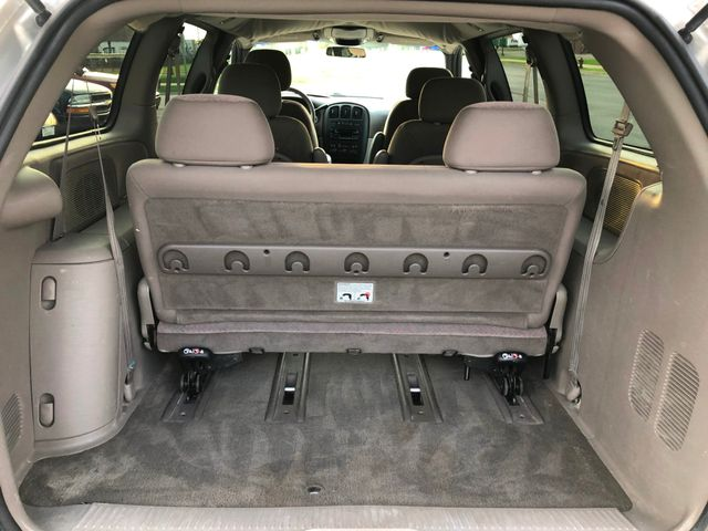 2001 Dodge Grand Caravan Sport Maple Grove, Minnesota 21