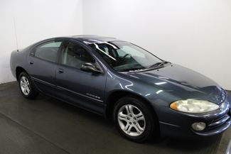 2001 Dodge Intrepid ES in Cincinnati, OH 45240
