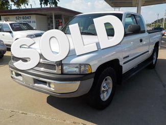 2001 Dodge Ram 1500 Fayetteville , Arkansas