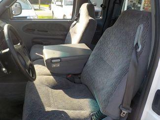 2001 Dodge Ram 1500 Fayetteville , Arkansas 10