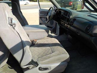 2001 Dodge Ram 1500 Fayetteville , Arkansas 13