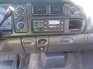2001 Dodge Ram 1500 Fayetteville , Arkansas 14