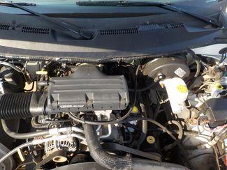 2001 Dodge Ram 1500 Fayetteville , Arkansas 17