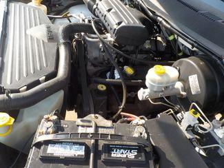 2001 Dodge Ram 1500 Fayetteville , Arkansas 18