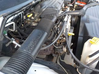2001 Dodge Ram 1500 Fayetteville , Arkansas 19