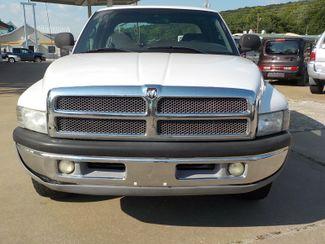 2001 Dodge Ram 1500 Fayetteville , Arkansas 2