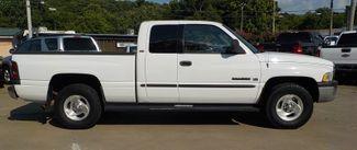 2001 Dodge Ram 1500 Fayetteville , Arkansas 3