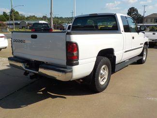 2001 Dodge Ram 1500 Fayetteville , Arkansas 4