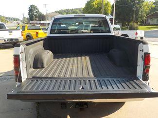 2001 Dodge Ram 1500 Fayetteville , Arkansas 6