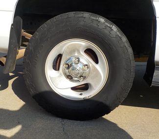 2001 Dodge Ram 1500 Fayetteville , Arkansas 7