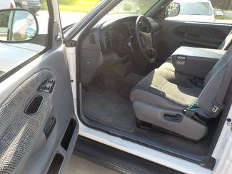 2001 Dodge Ram 1500 Fayetteville , Arkansas 9