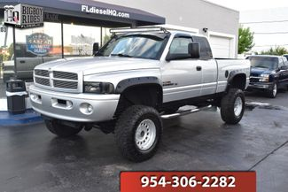2001 Dodge Ram 1500 SPORT in FORT LAUDERDALE FL, 33309
