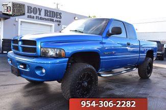 2001 Dodge Ram 1500 SPORT in FORT LAUDERDALE, FL 33309