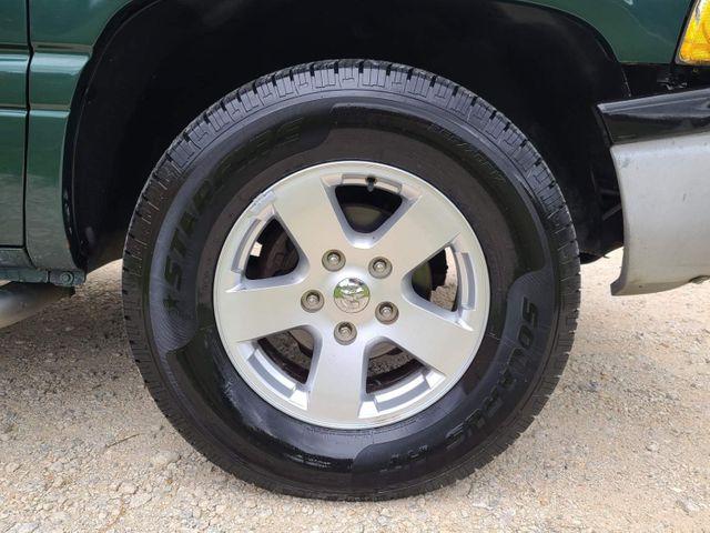 2001 Dodge Ram 1500 Laramie SLT in Hope Mills, NC 28348