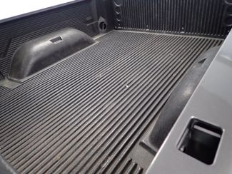 2001 Dodge Ram 1500 SLT Lincoln, Nebraska 4