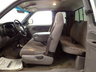2001 Dodge Ram 1500 SLT Lincoln, Nebraska 5