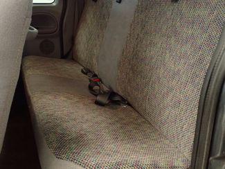 2001 Dodge Ram 1500 SLT Lincoln, Nebraska 6