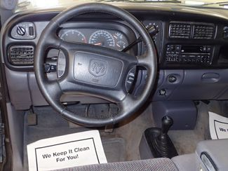 2001 Dodge Ram 1500 SLT Lincoln, Nebraska 7
