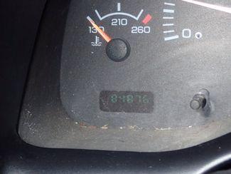 2001 Dodge Ram 1500 SLT Lincoln, Nebraska 8