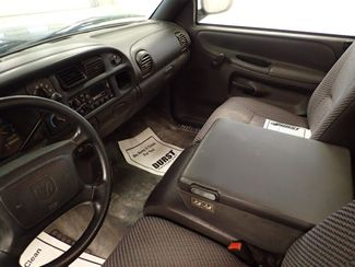 2001 Dodge Ram 1500 ST Lincoln, Nebraska 6