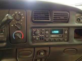 2001 Dodge Ram 1500 ST Lincoln, Nebraska 7