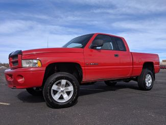 2001 Dodge Ram 1500 in , Colorado