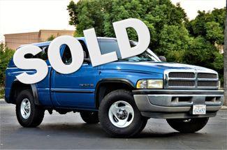 2001 Dodge Ram 1500 Reseda, CA