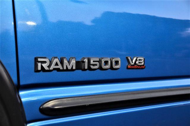 2001 Dodge Ram 1500 Reseda, CA 11