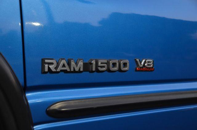 2001 Dodge Ram 1500 Reseda, CA 14