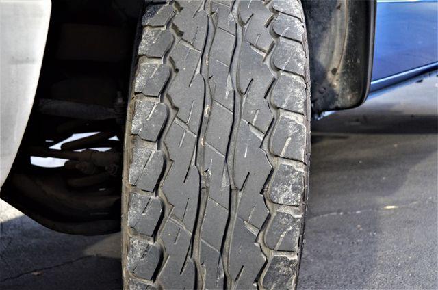 2001 Dodge Ram 1500 Reseda, CA 18