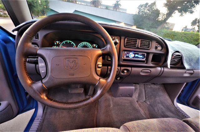 2001 Dodge Ram 1500 Reseda, CA 13