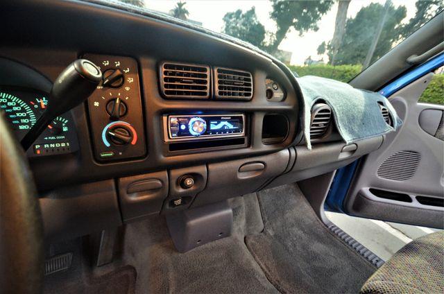 2001 Dodge Ram 1500 Reseda, CA 23