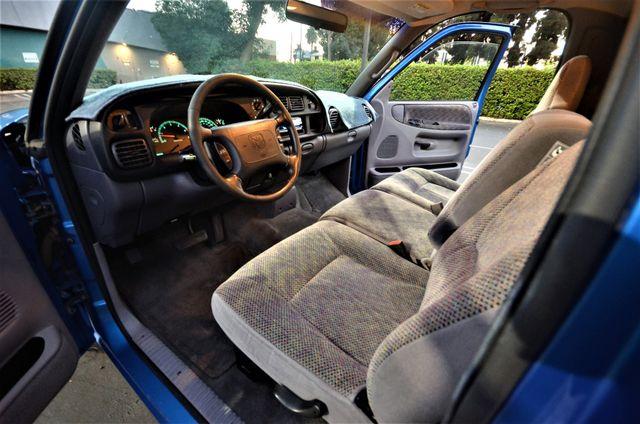 2001 Dodge Ram 1500 Reseda, CA 2