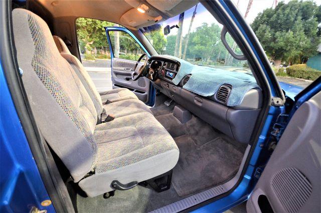 2001 Dodge Ram 1500 Reseda, CA 25
