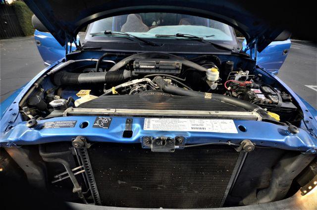 2001 Dodge Ram 1500 Reseda, CA 29