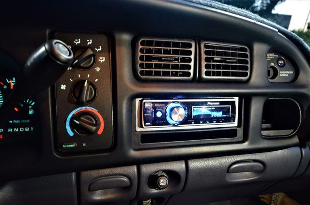 2001 Dodge Ram 1500 Reseda, CA 26