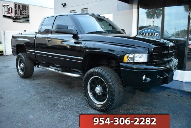 Craigslist Dodge Ram 2500 Diesel | 2020 Upcoming Car Release