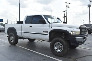2001 Dodge Ram 2500 Laramie in Memphis, Tennessee 38115