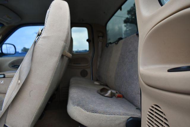 2001 Dodge Ram 2500 Laramie in Memphis, Tennessee 38115
