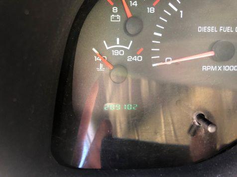 2001 Dodge Ram 2500    Pleasanton, TX   Pleasanton Truck Company in Pleasanton, TX