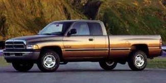 2001 Dodge Ram 2500 in Tomball, TX 77375